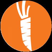 Food Smart logo