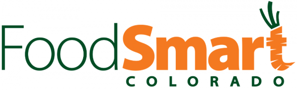 Food Smart Colorado
